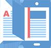 Ratgeber E-Book Mustershop
